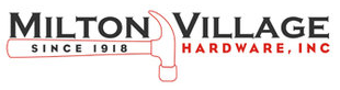 Milton Village Hardware